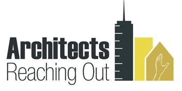architects_reaching_out
