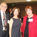 Distinguished Instructors 2012 Featured