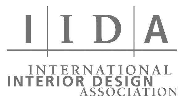 IIDA Southern California Chapter 2013 Student Scholarship