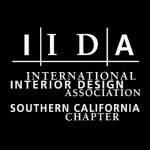 IIDA Logo - Featured