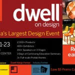 dwell featured - Copy