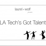 LA Tech's Got Talent - Featured Image