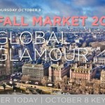PDC FALL MARKET 2015