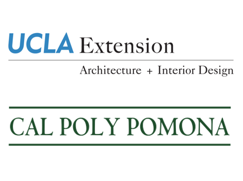 Charming Ucla Extension And Cal Poly Pomona