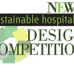 SustainableDesignCompetition