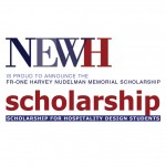 NEWH Harvey Nudelman Memorial Scholarship_2016_featured img