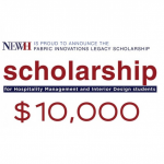 NEWH Scholarship_Sept 2016
