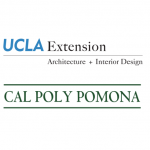 thumbnail - ucla extension and cal poly pomona