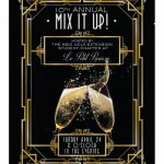 Mix It Up_Apr 24, 2016