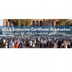 graduation_featured-img