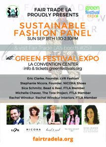 green-festival-sustainable-fashion-panel-jpg