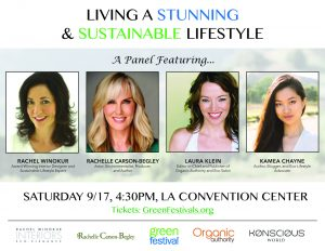 living-a-stunning-and-sustainable-lifestyle-flyer
