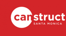 Canstruction+24x36_small_logo_3