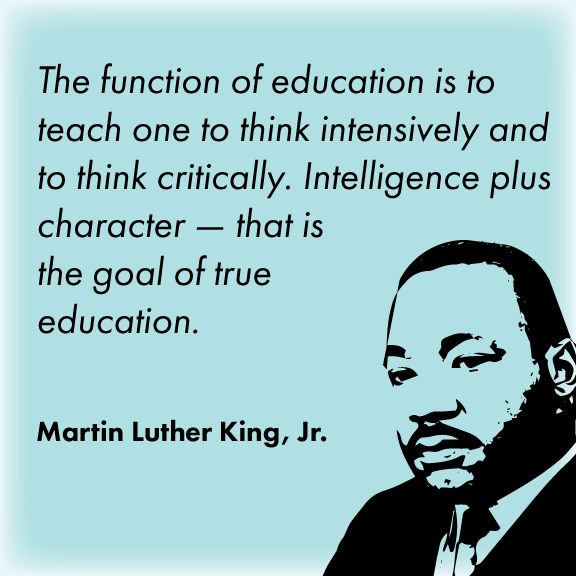 Martin-Luther-King,-Jr-Day
