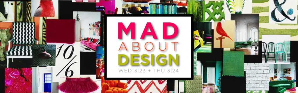 Mad-About-Design-Banner2-copy